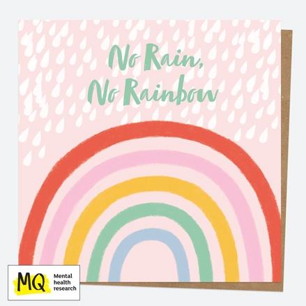 charity-card-paper-hug-no-rain-no-rainbow-thumbnail