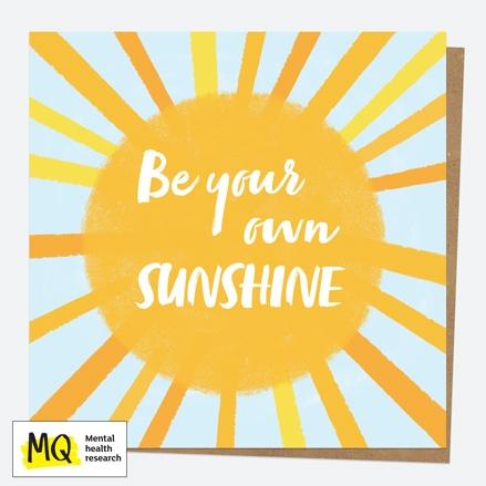 charity-card-paper-hug-sunshine-be-your-own-sunshine-thumbnail