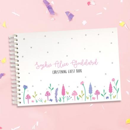 Fairy-Garden-Christening-Guest-Book