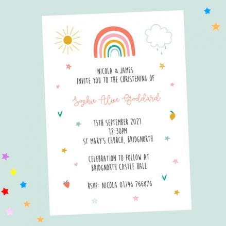Christening-Invitations-Chasing-Rainbows
