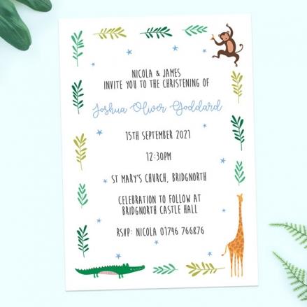 Christening-Invitations-Boys-Go-Wild