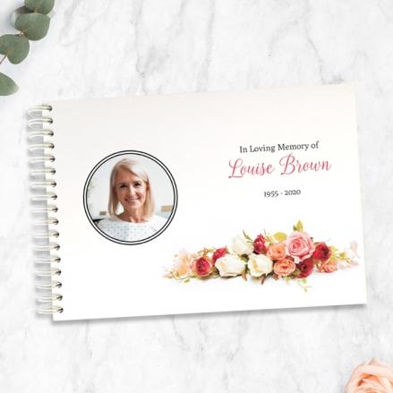 Classic-Roses-Photo-Condolence-Guest-Book