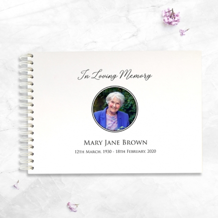 In-Loving-Memory-Photo-Condolence-Guest-Book