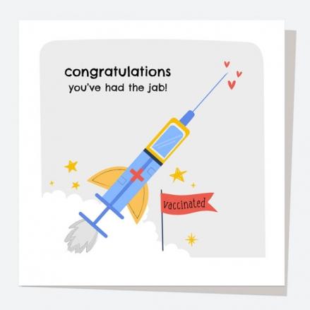 congratulations-card-congratulations-having-jab