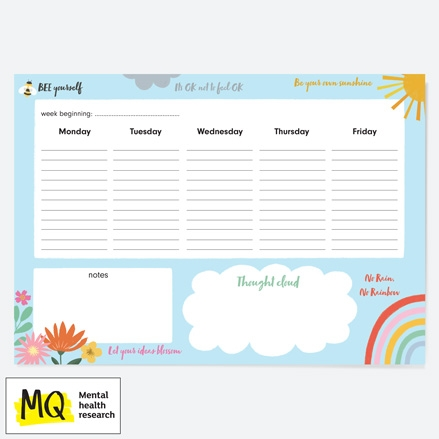 charity-desk-planner-paper-hug-thought-cloud-thumbnail