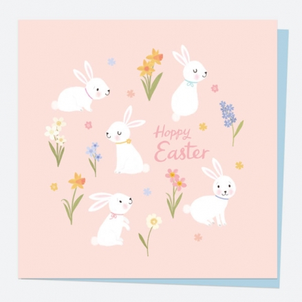 easter-card-white-bunnies