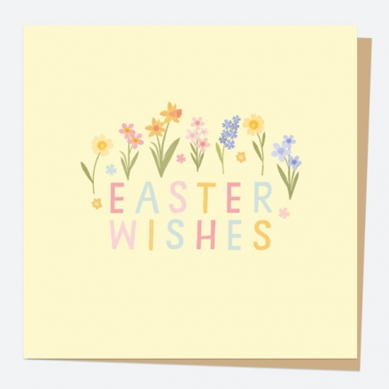 easter-card-pastel-typography