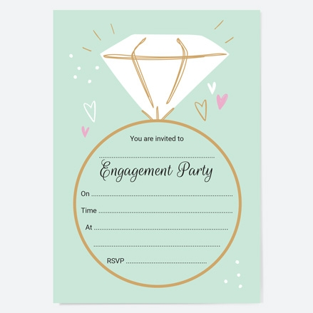 engagement-party-invitations-nice-ring-to-it-thumbnail