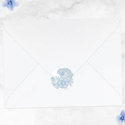 Intricate-Lace-Wedding-Envelope-Seals
