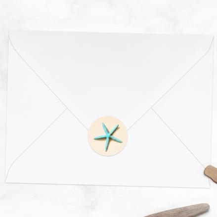 Paradise-Beach-Wedding-Envelope-Seals