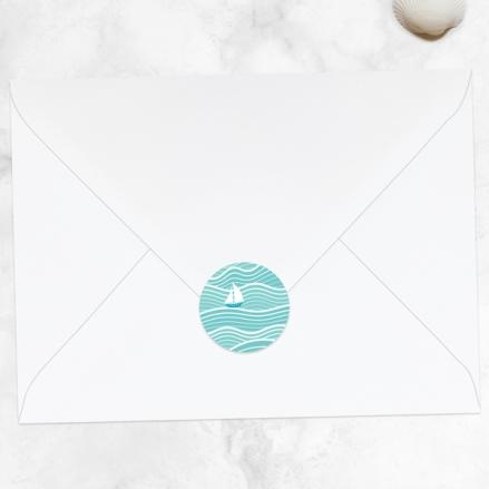 Sail-Away-With-Me-Wedding-Envelope-Seals