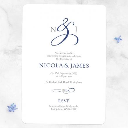Classic-Monogram-Evening-Invitations