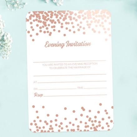 confetti-dots-foil-ready-to-write-evening-invitations