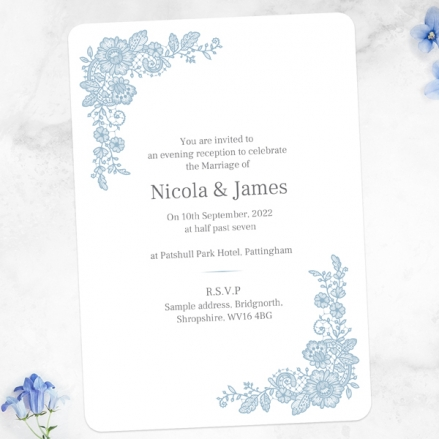 Intricate-Lace-Evening-Invitations
