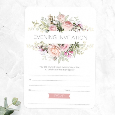 pink-roses-greenery-ready-to-write-evening-invitations