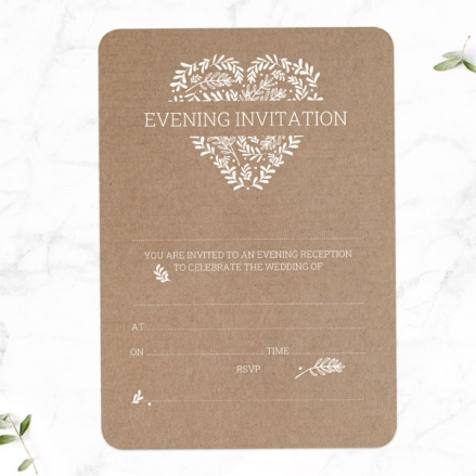 rustic-heart-ready-to-write-evening-invitations