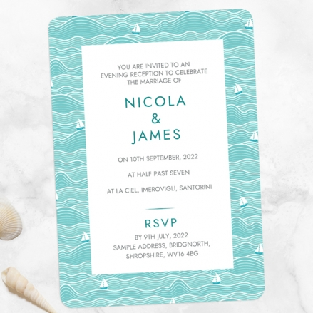 Sail-Away-With-Me-Evening-Invitations