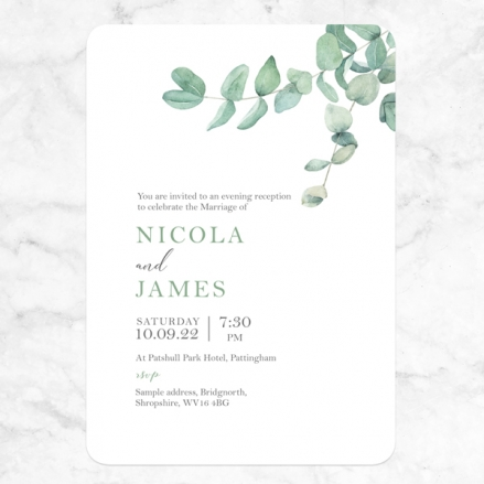 Watercolour-Eucalyptus-Evening-Invitations