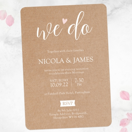 We-Do-Evening-Invitations