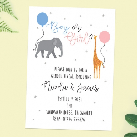Gender-Reveal-Party-Invitations-Go-Wild