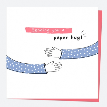 thinking-of-you-card-arms-paper-hug
