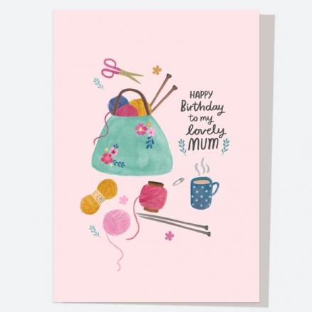 mum-birthday-card-knitting-mum-so-special