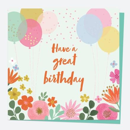 birthday-card-beautiful-blooms-balloons-great-birthday-thumbnail