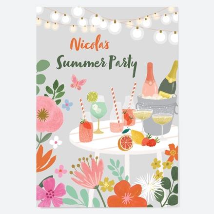 birthday-invitations-beautiful-blooms-drinks-summer-party-thumbnail