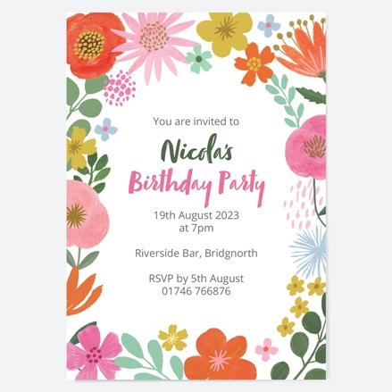 birthday-invitations-beautiful-blooms-flowers-birthday-party-thumbnail