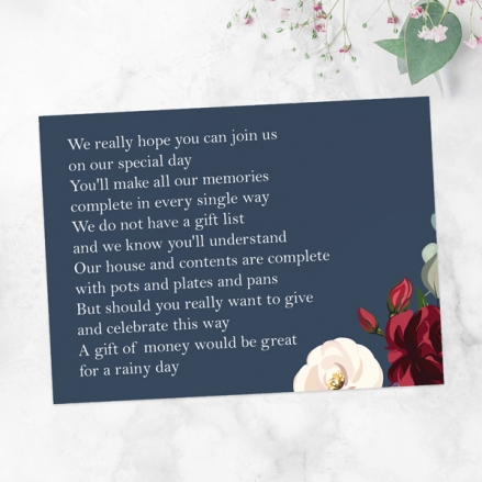 Boho-Jewel-Flowers-Gift-Poem-Cards