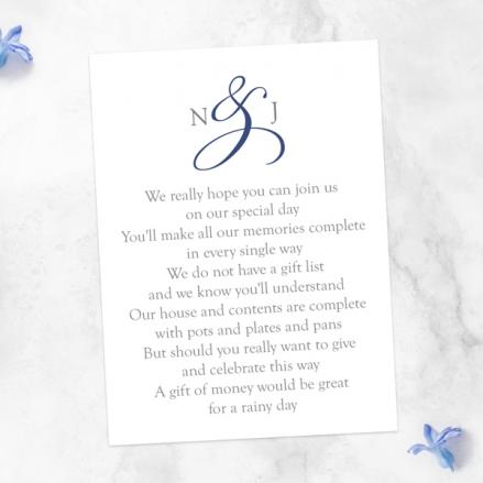 Classic-Monogram-Gift-Poem-Cards