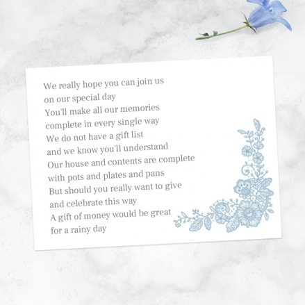 Intricate-Lace-Gift-Poem-Cards