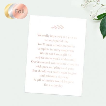 Monogram-Leaves-Foil-Gift-Poem-Cards