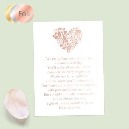 Ornate-Heart-Foil-Gift-Poem-Cards