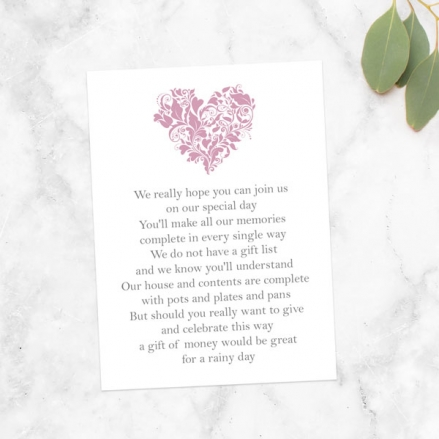 Ornate-Heart-Gift-Poem-Cards