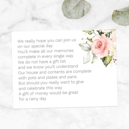 Pink-Country-Roses-Gift-Poem-Cards