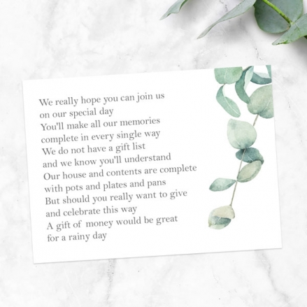 Watercolour-Eucalyptus-Gift-Poem-Cards
