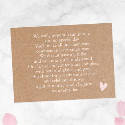 We-Do-Gift-Poem-Cards