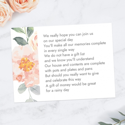 Coral-Watercolour-Flowers-Gift-Poem-Cards