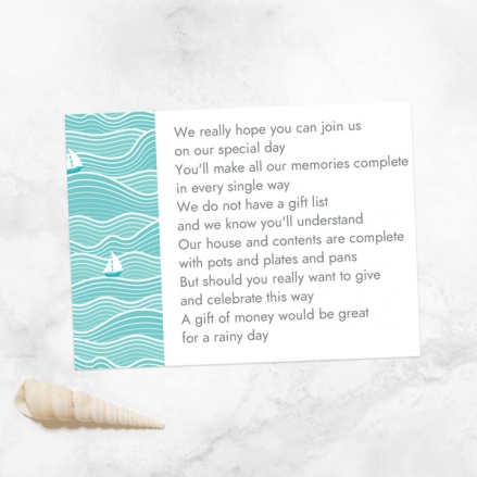 Sail-Away-With-Me-Gift-Poem-Cards