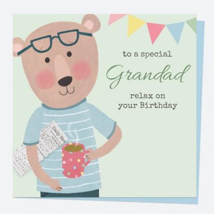 grandad-birthday-card-dotty-bear-mug-birthday-special-grandad