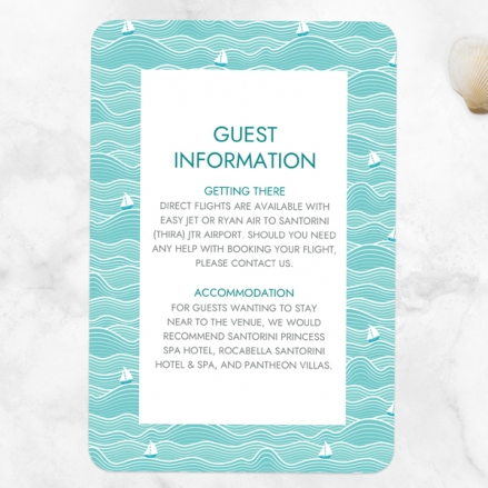 Sail-Away-With-Me-Guest-Information