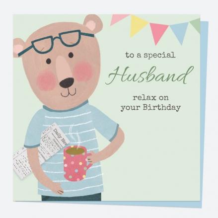 husband-birthday-card-dotty-bear-mug-birthday-special-husband