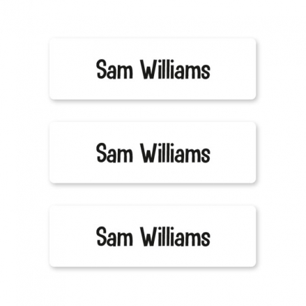 kids-pens-stationery-small-personalised-name-labels-black-text