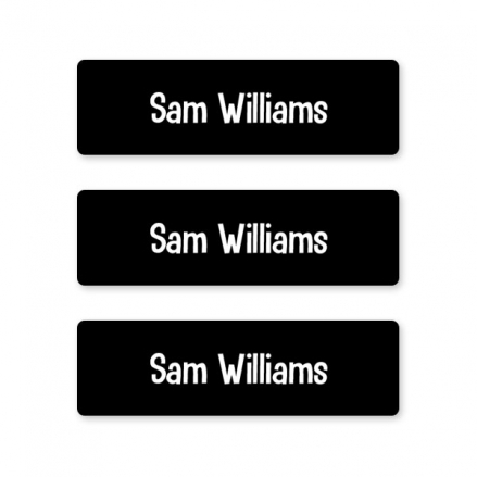kids-pens-stationery-small-personalised-name-labels-black