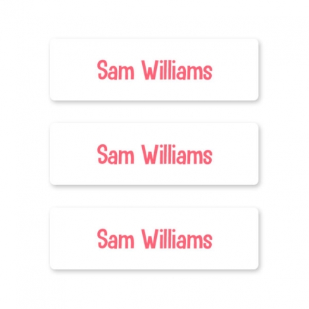 kids-pens-stationery-small-personalised-name-labels-pink-text