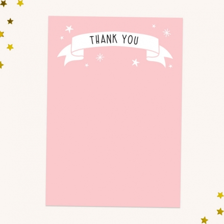 Ready-to-Write-Kids-Thank-You-Cards-Beauty-Pamper-Party