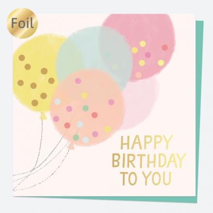 luxury-foil-birthday-card-sweet-spot-balloons-birthday-to-you