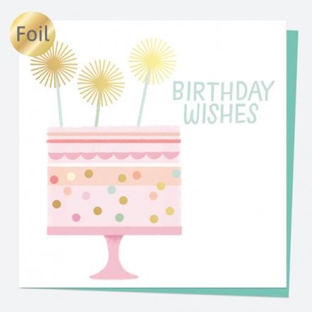 luxury-foil-birthday-card-sweet-spot-cake-birthday-wishes