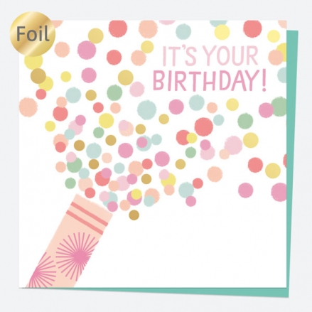 luxury-foil-birthday-card-sweet-spot-confetti-cannon-birthday